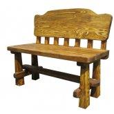 Стулья, скамейки